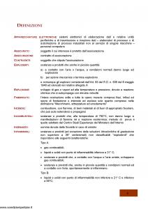 Assitalia - Rischi Industriali - Modello nd Edizione 2001 [29P]