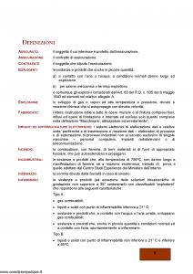 Assitalia - Rischi Industriali - Modello nd Edizione 2002 [33P]