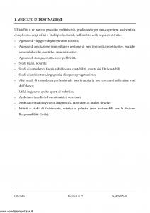 Assitalia - Ufficio Piu' - Modello napn-005-01 Edizione 31-03-2005 [24P]