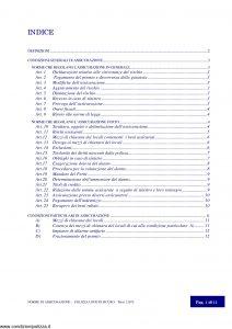 Assitalia - Ufficio Sicuro - Modello 12075 Edizione 2000 [14P]