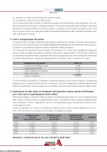 Augusta - Augusta Index - Modello 1163 Edizione 05-2007 [46P]