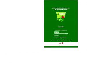 Augusta - Bene Valore Contratto Di Assicurazione Sulla Vita - Modello av1208af0508 Edizione 12-2007 [46P]