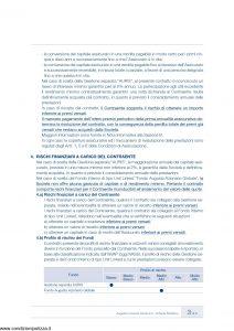 Augusta - Crescita Dinamica Contratto Di Assicurazione Sulla Vita - Modello av1143.513 Edizione 04-2013 [58P]