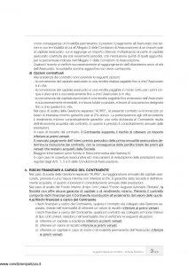 Augusta - Risparmio Protetto Contratto Di Assicurazione Sulla Vita - Modello av1242.114 Edizione 01-2014 [62P]