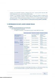 Augusta - Tempovita Contratto Di Assicurazione Sulla Vita - Modello av1396.513 Edizione 04-2013 [30P]
