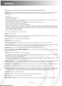 Aurora - Abita Aurora Edizione 2005 [24P]
