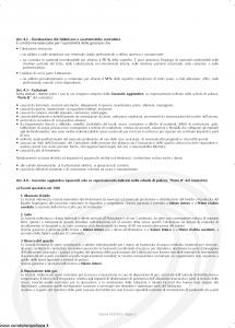 Aurora - Abita Aurora Incendio - Modello u7611a-1 Edizione 05-2005 [12P]