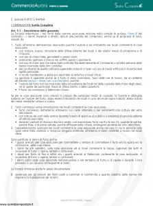 Aurora - Commercio Aurora Furto E Rapina - Modello u7614a-2 Edizione 02-2008 [16P]