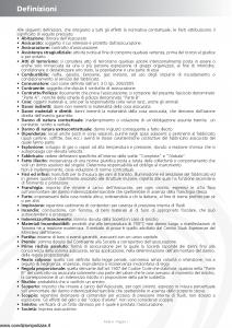 Aurora - Condominio Sicuro Aurora - Modello u7602a Edizione 01-10-2006 [47P]