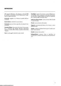 Aurora - Dedicato All'Azienda Edilizia Responsabilita' Civile Imprese Edili E Stradali - Modello 2026 Edizione 04-2004 [18P]