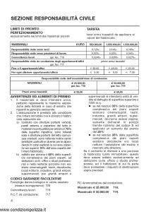 Aurora - Globale Fabbricati - Modello 7602 Edizione 2005 [13P]