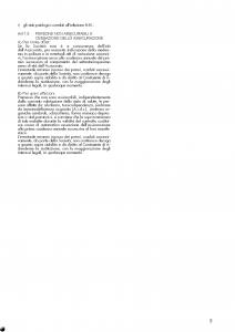 Aurora - Indennita' Giornaliera Da Ricovero - Modello nd Edizione 01-04-2004 [13P]