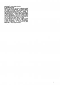 Aurora - Infortuni Del Conducente E Del Passeggero - Modello nd Edizione 01-04-2004 [22P]