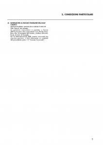 Aurora - Infortuni In Viaggio - Modello nd Edizione 01-04-2004 [14P]
