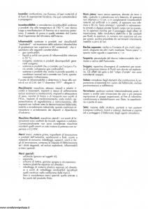 Aurora - Polizza Incendio Rischi Ordinari - Modello uspm0025 Edizione 12-2005 [SCAN] [23P]