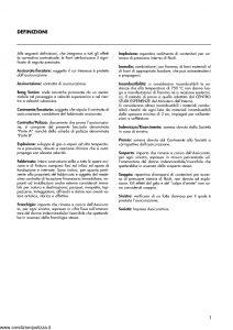 Aurora - Polizza Leasing Immobiliare - Modello 5022 Edizione 04-2004 [14P]