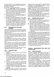 Aurora - Polizza Leasing Immobiliare - Modello u5022a Edizione 01-04-2004 [12P]