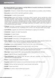 Aurora - Polizza Tutti I Rischi Della Costruzione Di Opere Civili Edilizia Privata Car 210 - Modello u5026a Edizione 30-09-2006 [15P]