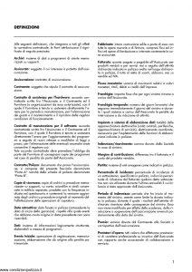 Aurora - Polizza Tutti I Rischi Dell'Informatica - Modello 5023 Edizione 04-2004 [22P]