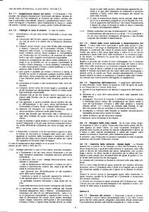 Aurora - Trasportare Linea Logica - Modello 2720 Edizione 08-1989 [SCAN] [6P]