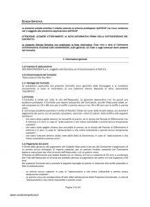 Axa - Assicurazione Vita Key Man - Modello 4745 Edizione 31-03-2010 [56P]