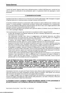 Axa - Assicurazione Vita Key Man - Modello 4781 Edizione 08-08-2013 [44P]
