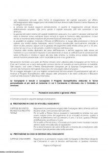 Axa - Assicurazione Vita - Modello 4524 Edizione 30-11-2005 [62P]