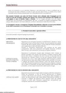 Axa - Axa Plan 2007 Selection - Modello 4704 Edizione 03-2007 [40P]