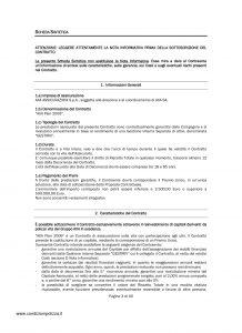 Axa - Axa Plan 2009 - Modello 4750 Edizione 31-03-2010 [42P]
