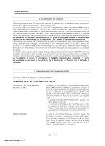Axa - Axa Progetto Investimento Piu' - Modello 4658 Edizione 10-2005 [76P]