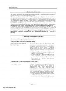 Axa - Axa Progetto Investimento Top - Modello 4655 Edizione 09-11-2005 [68P]
