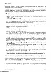 Axa - Fondo Pensione Aperto Axa - Modello 4708 Edizione 2017 [96P]