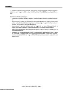 Axa - Globale Fabbricati - Edizione 09-2009 [40P]