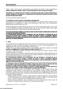 Axa - Miautonomia - Modello 4773 Edizione 30-05-2014 [30P]