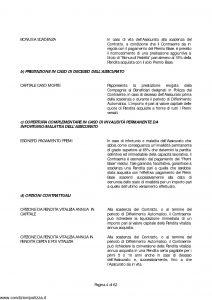 Axa - Pensione Attiva - Modello 4527 Edizione 30-11-2005 [62P]