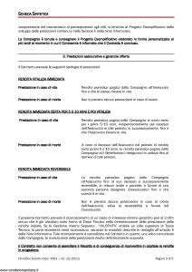 Axa - Pensione Subito - Modello 4681 Edizione 12-2011 [40P]