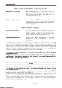 Axa - Pensione Subito - Modello 4681 Edizione 31-03-2007 [43P]