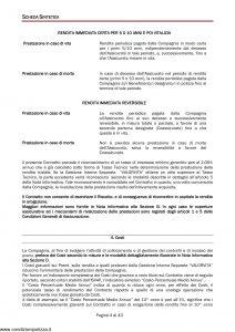 Axa - Pensione Subito - Modello 4681 Edizione 31-03-2009 [43P]