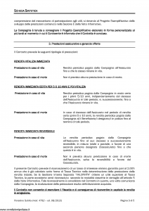 Axa - Pensione Subito - Modello 4782 Edizione 08-08-2013 [38P]