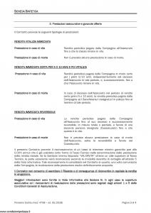 Axa - Pensione Subito - Modello 4798 Edizione 05-2018 [40P]