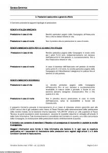 Axa - Pensione Subito - Modello 4798 Edizione 12-2015 [39P]