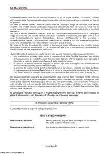Axa - Pensione Subito - Modello nd Edizione 31-03-2010 [44P]