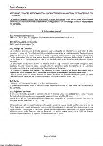 Axa - Progetto Investimento Top - Modello 4655 Edizione 12-07-2010 [66P]