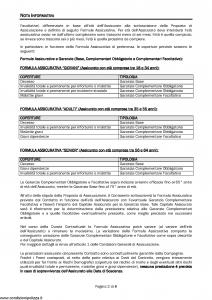 Axa - Protezione Prima Persona - Modello 4661 Edizione 31-05-2011 [48P]