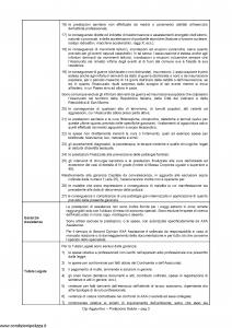 Axa - Protezione Salute - Modello 9135dip Edizione 01-01-2019 [83P]
