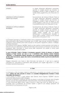 Axa - Soluzione Risparmio 2007 - Modello 4705 Edizione 31-03-2008 [38P]