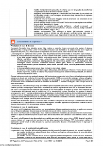 Axa - Tutta La Vita - Modello 4806 Edizione 01-2019 [51P]