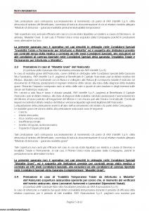 Axa Interlife - Axa Credit Value - Modello axa int 123 Edizione 31-03-2008 [63P]