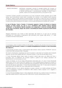 Axa Interlife - Capital Value - Modello axa int 086 Edizione 31-03-2008 [38P]
