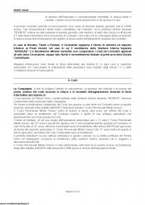 Axa Interlife - Invest Value - Modello axa int 095 Edizione 11-2005 [35P]